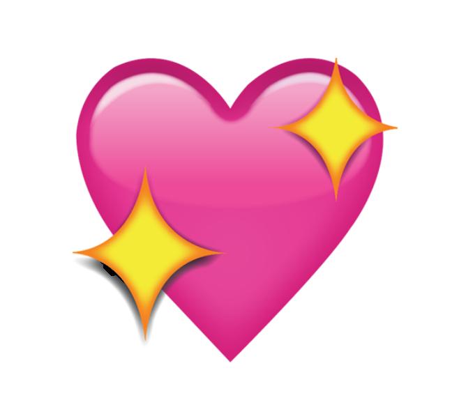 emojicorazon